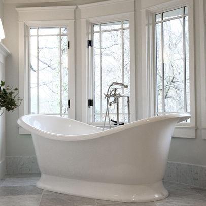 Bathroom Window Molding 15 best window casing images on pinterest | window casing, window