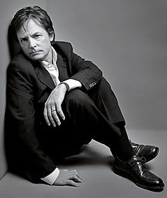 Why Michael J. Fox Will Never Find a Cure - The Health Wyze Report