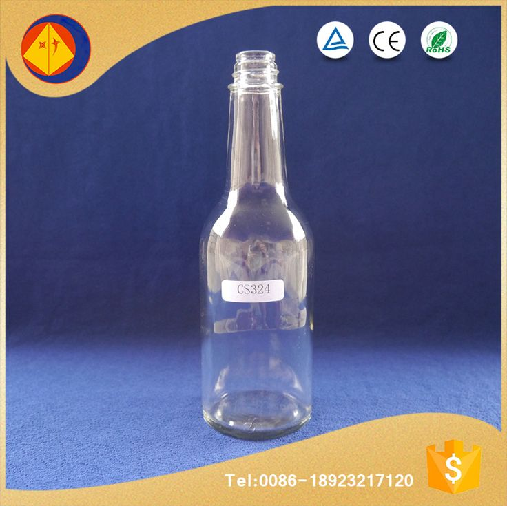 Volume production wholesale security traditional round shoulder empty glass liquor bottles with lid https://www.alibaba.com/product-detail/Volume-production-wholesale-security-traditional-round_60551416982.html?spm=a2747.manage.list.4.x16LLI