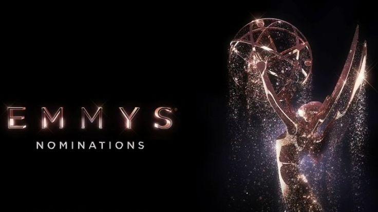 Emmy Awards, le nomination della 69esima edizione