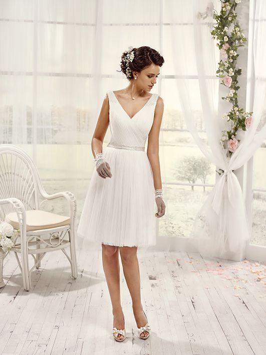 Robes de mariée, robes de cocktail, costumes de mariage - Pronuptia