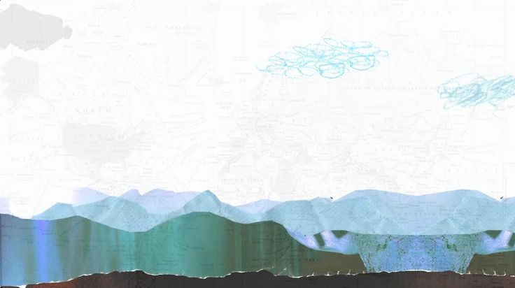 animation frame