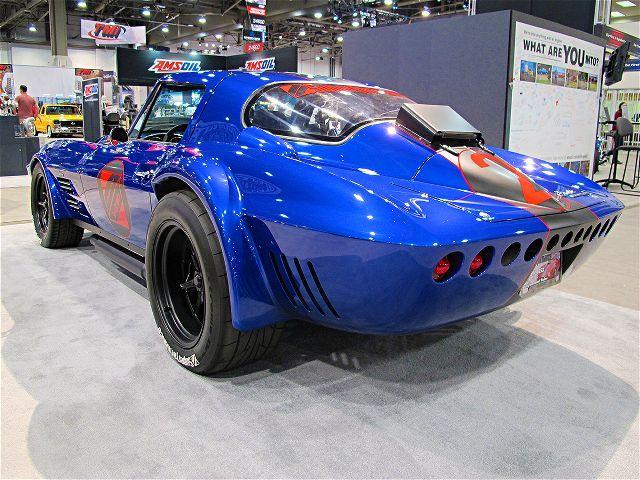 Best 25+ Corvette gr