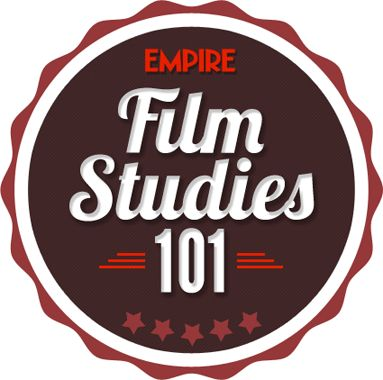 Empire Film Studies 101 - What every film student should know