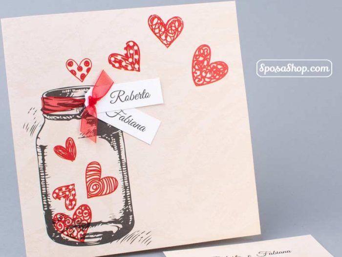 Partecipazioni Matrimonio On Line Gratis.Partecipazioni Di Nozze Online Personalizzazione E Stampa Gratis
