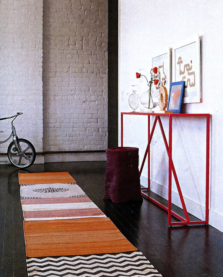 31 Best Images About Entryways On Pinterest Design Files