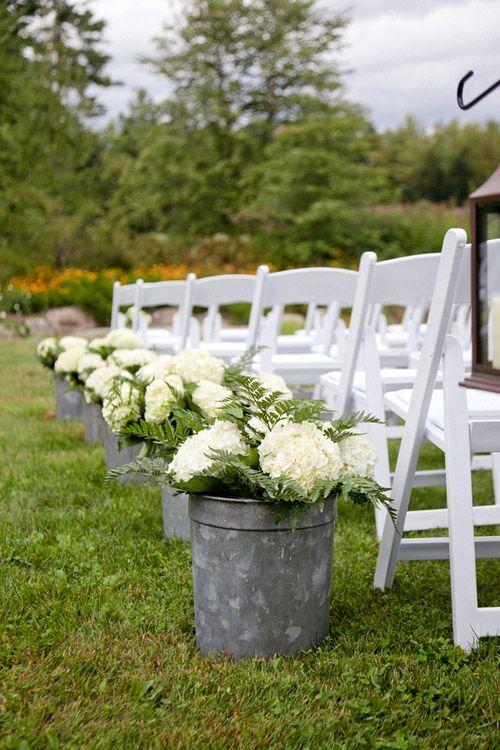 bar rustic wedding | Rustic Weddings - Romantic Barn Wedding in New Hampshire - Taylor and ...