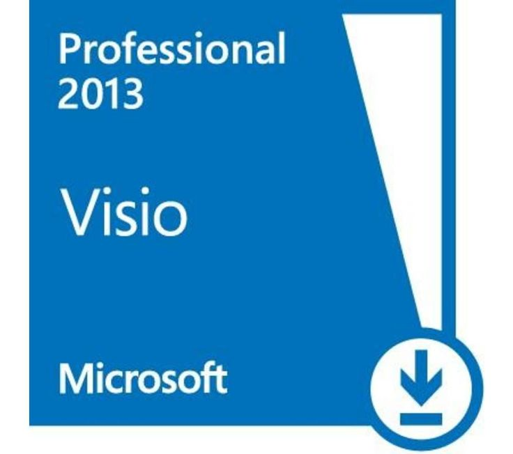 microsoft visio professional 2013 product key updated - Ms Visio 2010 Key