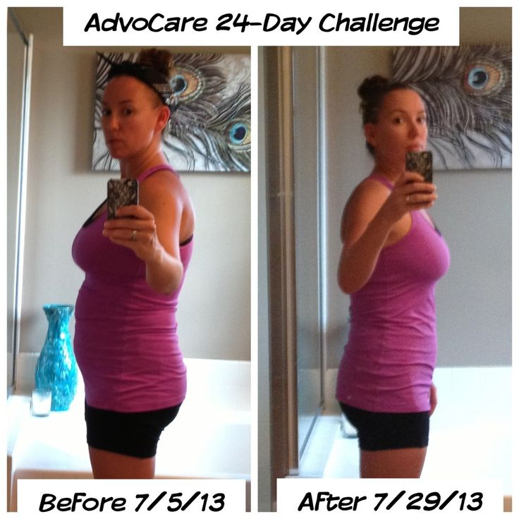 125 best images about Before & Afters on Pinterest ...