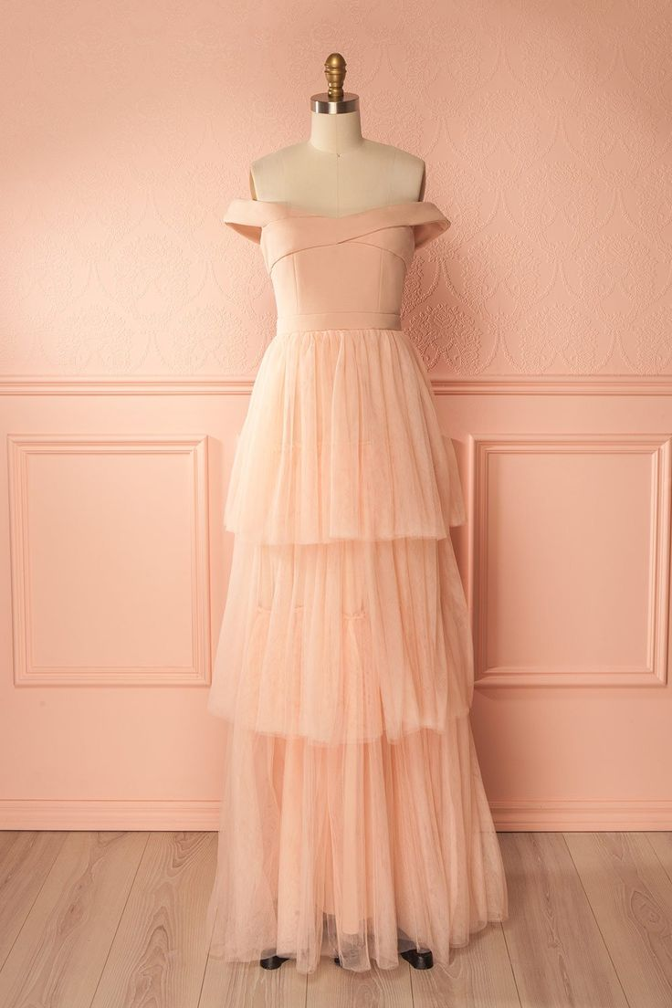 Shiri Rose from Boutique 1861