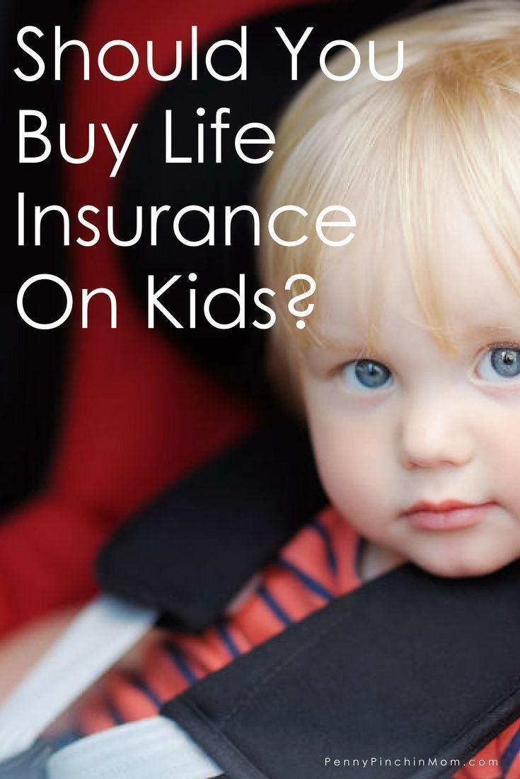 New Baby Advice | Parenting Advice | Life Insurance | Budget #lifeinsurance