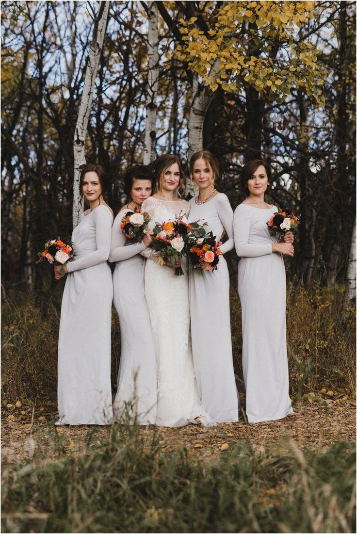 23 best sugar soul photography wedding photography images on grey bridesmaids dresses fall wedding autumn wedding wedding bouquet orange burgundy wedding ombrellifo Images