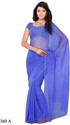 http://www.flipkart.com/dealtz-fashion-striped-crepe-sari/p/itmdr8fuhrwvewz2?pid=SARDR8FTQVGHZXGN&affid=jeevipals
