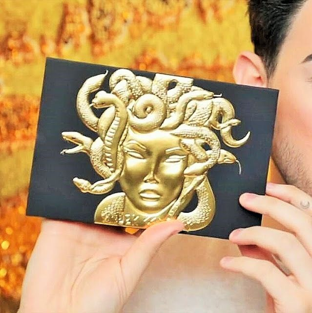 LUNAR BEAUTY GREEK GODDESS HOLIDAY COLLECTION REVEAL WITH SWATCHES #mannymua #lunarbeauty #lunarbeautyholidaycollection #lunarbeautygreekgoddesspalette #lunarbeautygreekgoddesscollection #holidaymakeup #holiday2018 #holidaycollection #greekgoddesseyeshadowpalette #greekgoddesshighlightpalette #liquidlipsticks #lipgloss #makeupswatches #lipswatches #greekgoddess #bbloggers #newmakeup #makeup #beauty #new