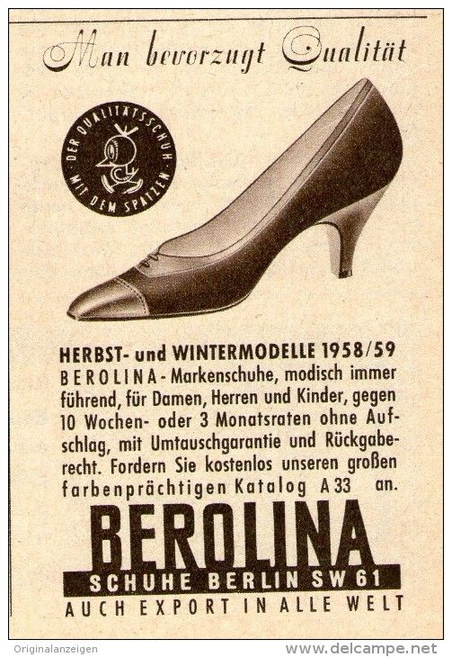 Berolina berlin auf Pinterest Karl marx allee berlin, Berlin