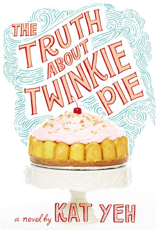 The Truth about Twinkie Pie Educator Guide