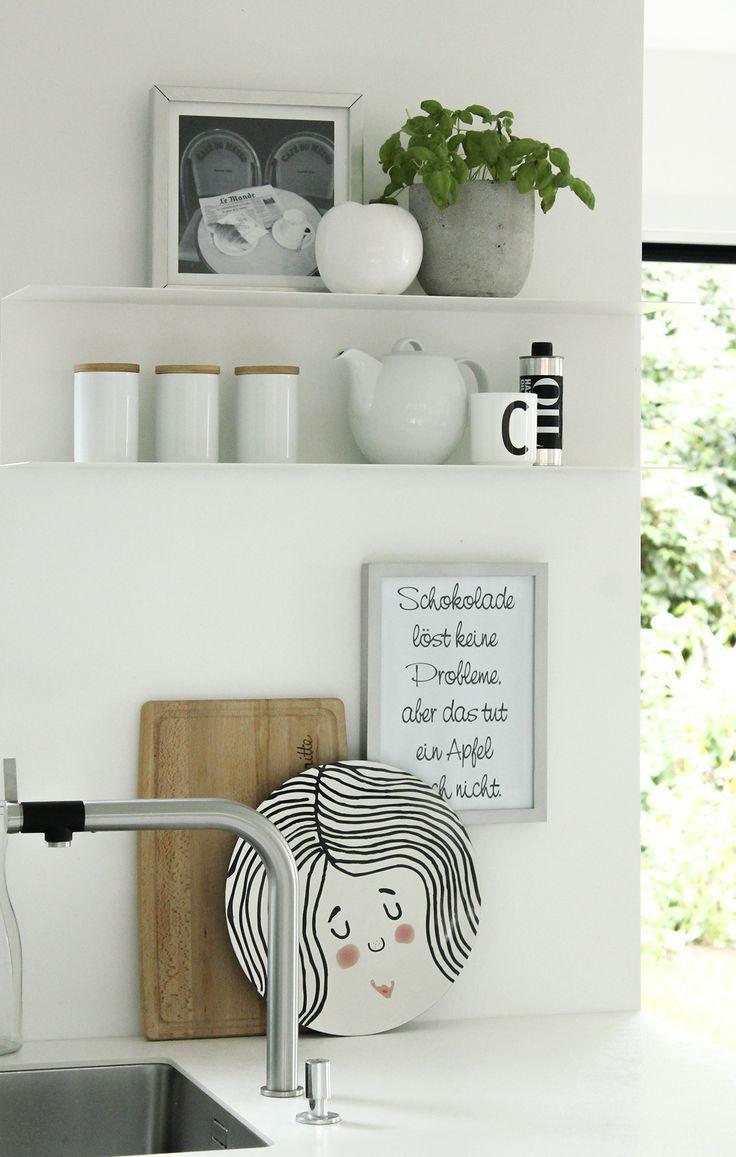 27 besten 5 Preiswerte Möglichkeiten, Um Ihre Küche Erfrischen ...