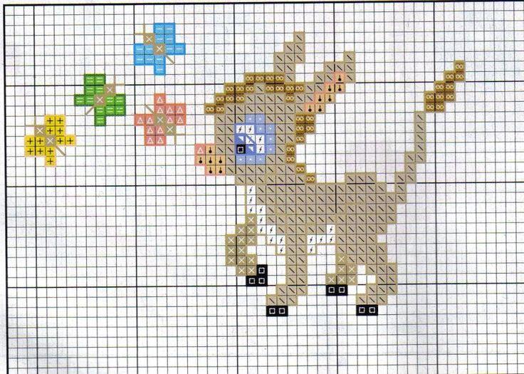 Infantiles (varios) - Gatruska - Álbumes web de Picasa