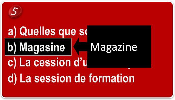 QCM-CONCOURS-GRATUITS: Êtes-vous bon en orthographe ? Testez votre niveau d'orthographe française avec ce quizz