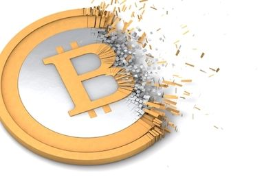 How much money can i make mining cryptocurrency
