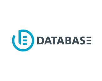 Databases interview questions and answers http://www.expertsfollow.com/databases/learning/forum/0
