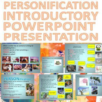 The 25+ best Create powerpoint slides ideas on Pinterest Power - trivia powerpoint template