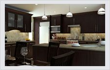 Primo Remodeling offers a variety of kitchen and  bathroom cabinet lines with styles, finishes and  pricing to match any taste at any budget http://www.primoremodeling.com/premiumcollection.html