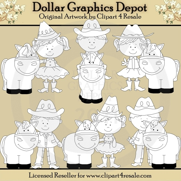 dollar clipart store - photo #15