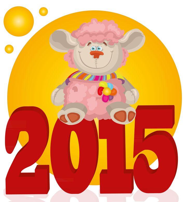 Feliz+Año+Nuevo+2015+y+Navidad+New+Year+