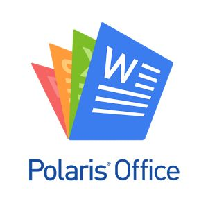 Polaris Office v5.5.2