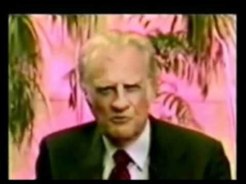 Satanic Ministers (2 Corinthians 11:14-15) - very good teaching  30 minutes