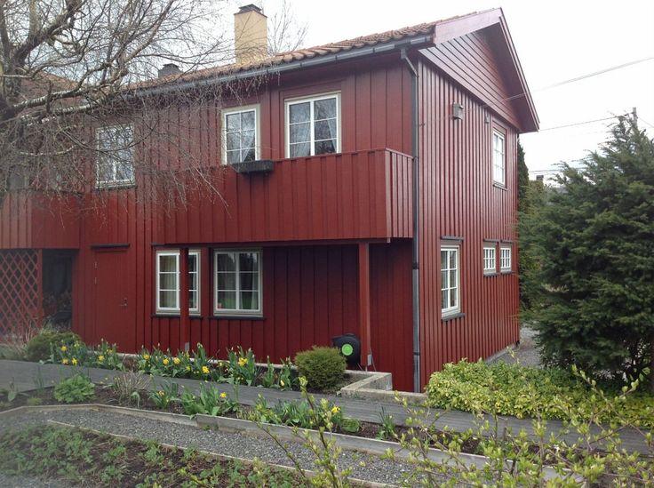 FINN – Trivelig leilighet til leie på Bjorbekk