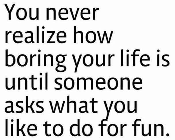 How To Be Happy In Today S Crazy World 3 Secrets From Research Silly Quotes Funny Quotes About Life Funny Quotes