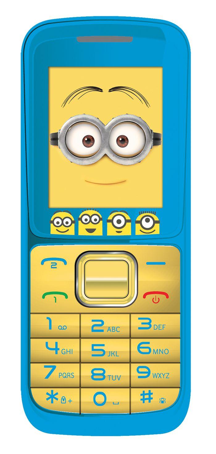 les 25 meilleures id 233 es de la cat 233 gorie sonnerie portable sur sonnerie telephone