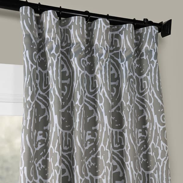 Overstock Com Online Shopping Bedding Furniture Electronics Jewelry Clothing More Panel Curtains Blackout Curtains Curtains