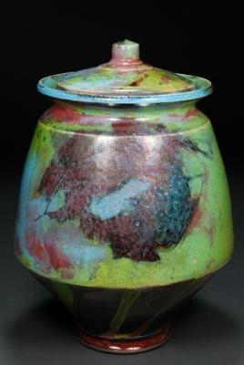 Jim RobertsGlasses Ceramics, Ceramics Art, Ceramics Pottery, Ceramics Porcelain, Lids Vessel, Art Pottery, Jim Robert, Pottery Inspiration, Pottery Ceramics Glasses