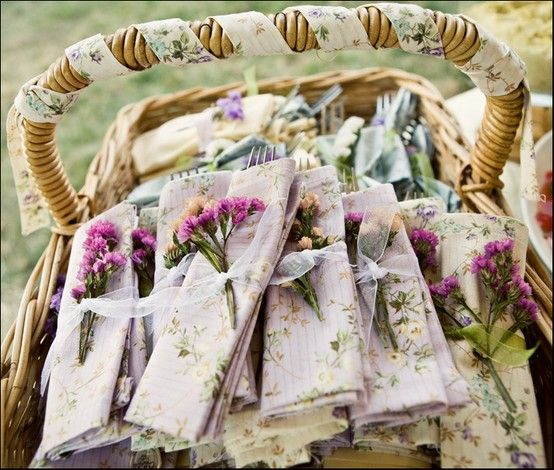 Encanto Simples - {Decoração de Casamentos Vintage, Craft, Rústico, Retrô e Criativos} Curitiba-PR: 12/01/2011 - 01/01/2012