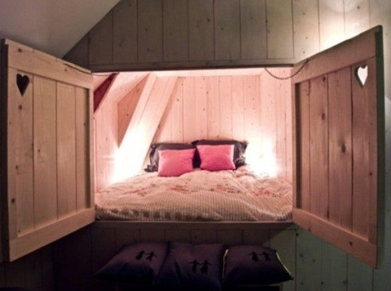Best 19 Best Images About Murphy Beds Clever Hidden Beds On 640 x 480