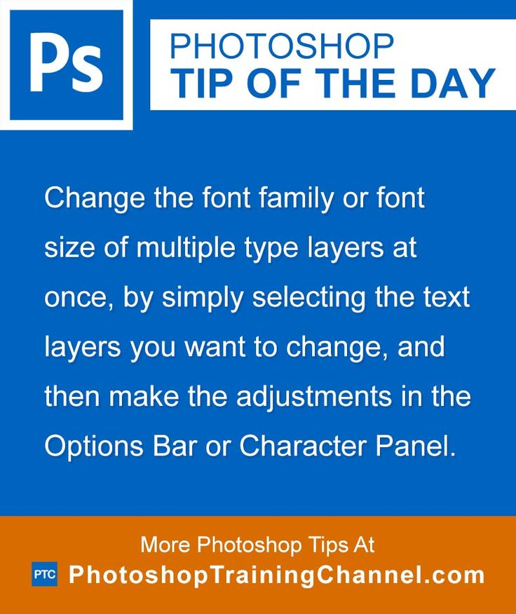 61 best Photoshop - Tip Of The Day images on Pinterest