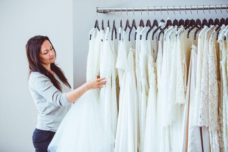 ,benes anita,daalarna,esküvői ruha,esküvő,alapanyagok,csipke,selyem,muszlin,tüll,düsessz,szatén,