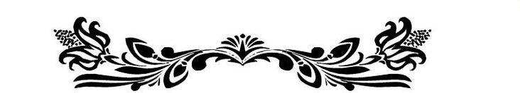 BIERZECIE, CO CHCECIE, JAK CHCECIE, GDZIE CHCECIE, KIEDY CHCECIE I NI… #losowo # Losowo # amreading # books # wattpad