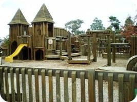 Phoenix park cafe Malvern east Kid, Child, Baby Friendly cafe reviews in Melbourne   Hey Bambini
