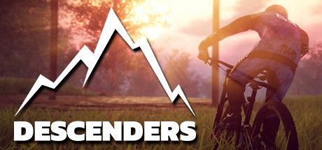 [Steam] Descenders (10% Launch discount / $22.49 20.69 17.54)