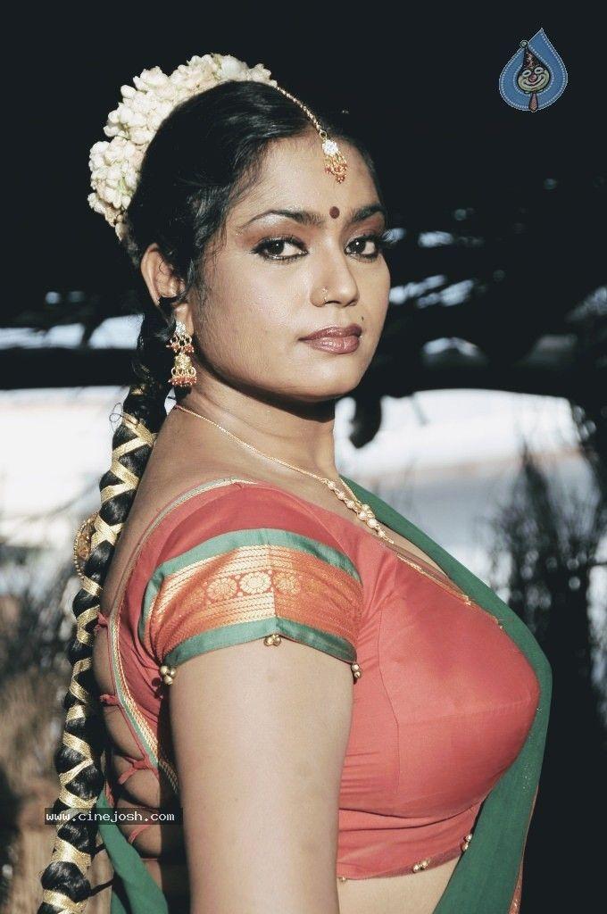 Marwari woman image boobs teen pussy