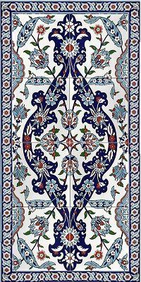 seramik sanatı örnekleri - Google'da Ara                                                                                                                                                                                 More