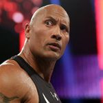 The Rock stars with Siri in new iTunes movie that launches July 24th (UPDATE)