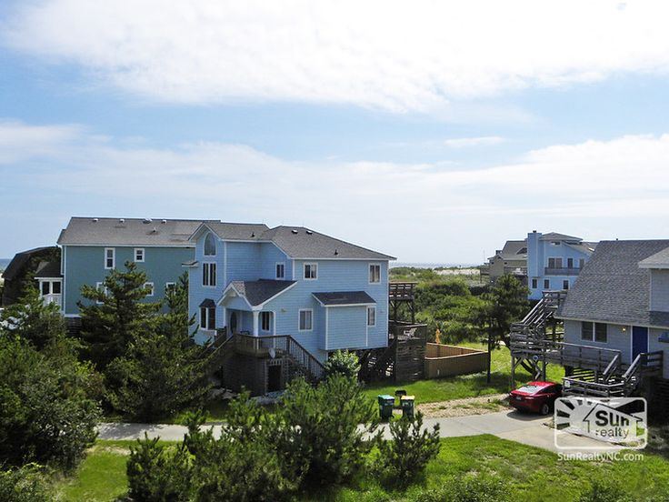 Turtle Watch SLV 12   3 bedroom  2 bathroom  oceanside condo in Corolla. 68 best New 2016 Vacation Rentals images on Pinterest   Outer