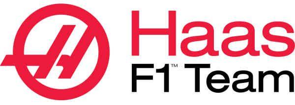 Haas spera nei punti al debutto in Australia