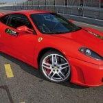 Conducción GT en Tarragona
