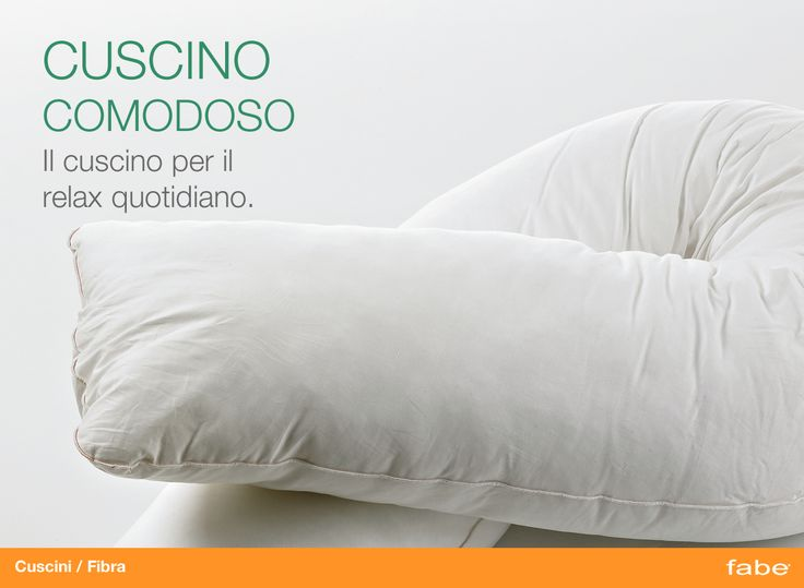 Oltre 25 fantastiche idee su cuscino di lettura su - Abbraccio letto ...